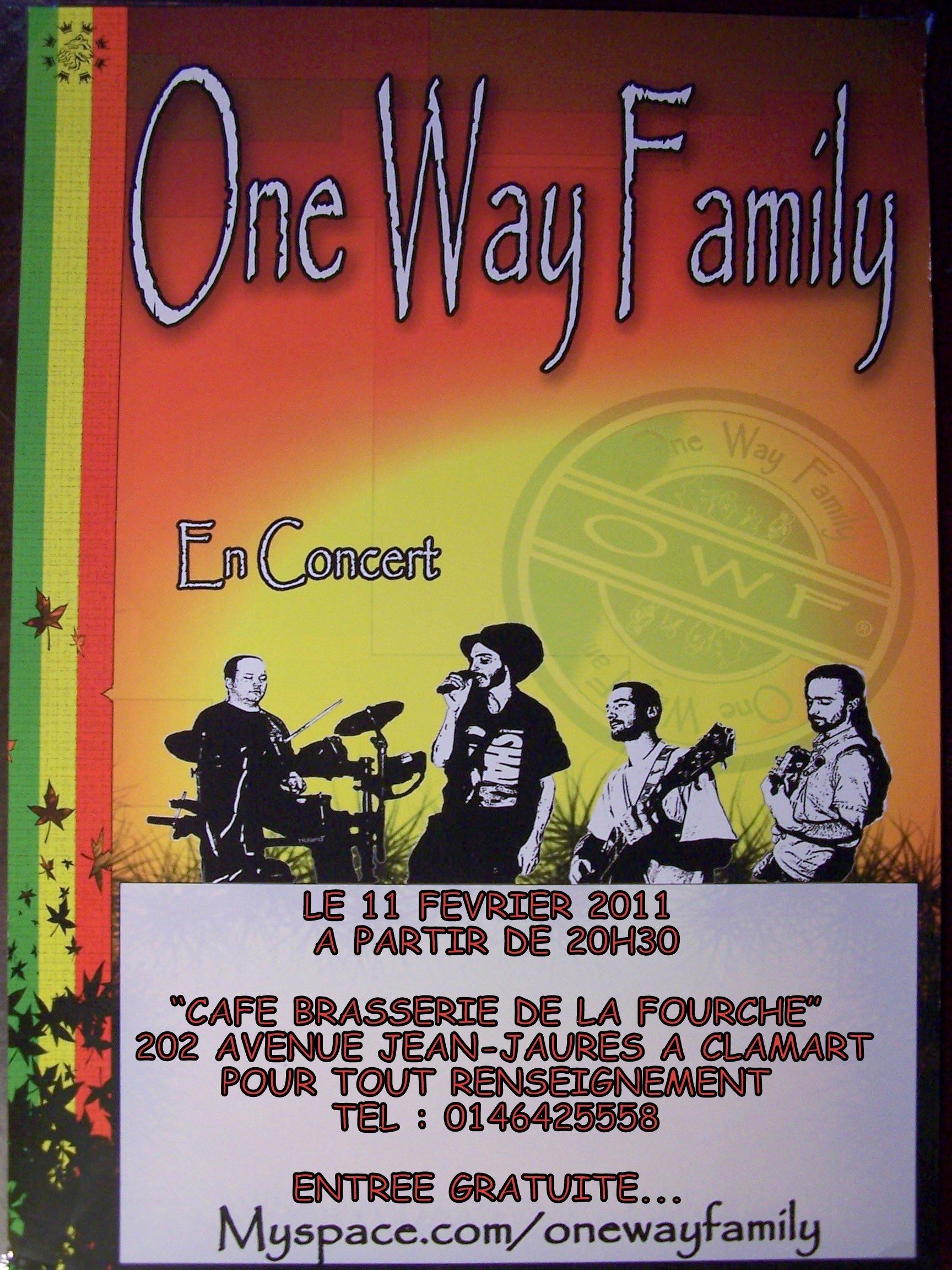 concertlafourche110211.jpg